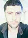 Ahmad, 26  , I`zaz