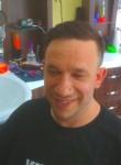 Drago, 33  , Offenburg