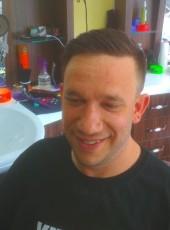 Drago, 33, Germany, Offenburg