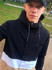 Evgeniy, 31, Russia, Tolyatti
