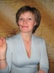 Natalya, 42  , Gornozavodsk (Perm)