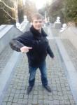 Sergey, 30  , Nizhnegorskiy