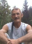 sergey, 59  , Pregradnaya