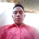 Amilcar Mende, 32  , San Juan