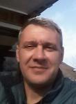 Mikhail, 50  , Shchelkovo