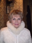 mariya, 63  , Saratov