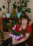 Irina, 53  , Tomsk