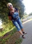 Elina, 51  , Lebedyn