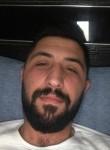 Özkan, 28  , Cankaya