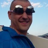 Tomek, 34  , Poznan