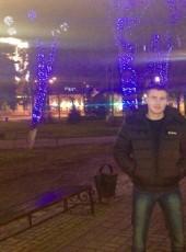 Vladimir, 39, Russia, Kaluga