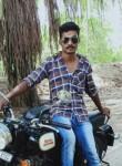 Ananth, 26  , Teni