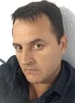 Nuhi, 43  , Pristina