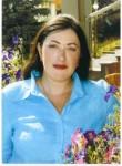 Innusya, 40, Chelyabinsk