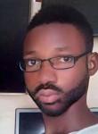Tolofonjean, 20  , Cotonou