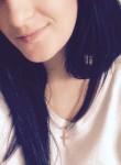 Tatiana, 23  , Padova