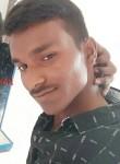 MDALTHAF, 21  , Gadwal