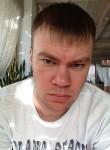 Aleksandr, 36, Chelyabinsk