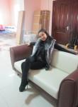 일미라, 26  , Aqtobe