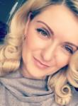 Alyena, 36, Moscow