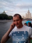 Aleksey, 37, Moscow