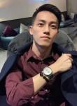 郑天福, 28  , Nantong