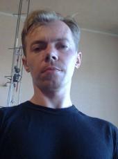 aleksey, 41, Ukraine, Horlivka