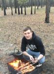pavel, 29  , Angarsk