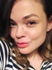 Lora, 30, Russia, Moscow