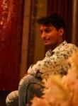 sunil tatiwal, 21  , Jaipur