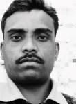Gborkar, 36  , Mehekar