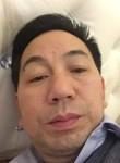 马甲男, 29, Zhaotong