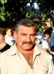 yuriy, 60  , Taganrog