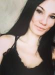 Svetlana, 23, Tver