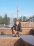 Yaroslav, 41, Oskemen
