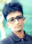 khan mohamed, 19, Georgetown