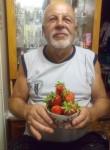 Aleks, 63  , Mtsensk