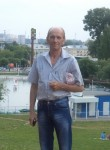 ctv, 58  , Kirov