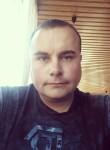 Maksim, 28  , Ostrava