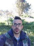 luca, 24, Milano