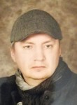goga, 52  , Pskov
