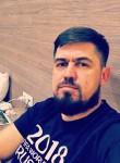 Artem, 42  , Kirensk