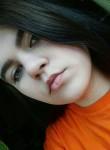 Anastasiya, 20  , Fryazino
