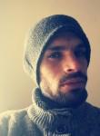 Nikos, 34  , Irakleio