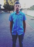 Artem, 25  , Pryluky
