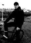 Antonio, 23  , Zhezqazghan