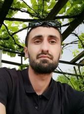 Armin, 33, Bosnia and Herzegovina, Gracanica