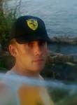Ivan, 29  , Shedok