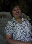 Olya, 63  , Zaysan