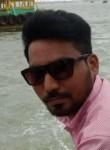 Rakesh, 30 лет, Vadodara